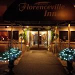 Photo de Florenceville Inn