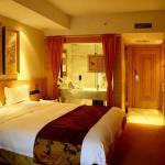 Photo of Ruyi Shanhai Hotel