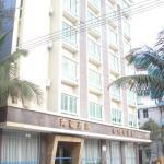 Haixin Hotel