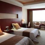 Xin Ya Du Hotel