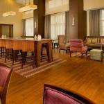 Hampton Inn & Suites Selma-San Antonio-Randolph AFB Foto