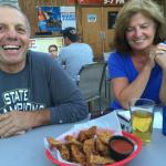 Rocky Mountain Oysters - Oh, My!!!