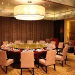 Photo of Huifeng Hotel International