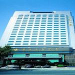 Photo of Quest International Hotel