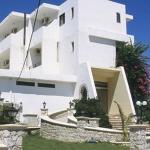 Photo de Rodos Star Hotel