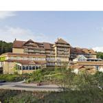 Foto de Goebel's Hotel Rodenberg
