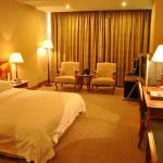Photo of Jin Yan Fortune Grand Hotel