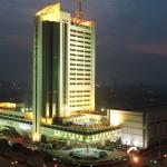 Photo of Qiantang New Century Hotel