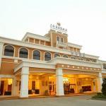 Sanshui Hot-spring Resort