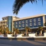 Photo of Vlora International Hotel