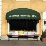 Photo of Hotell Hilda