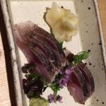 Matsugenebisu Image