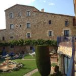 Foto de Hotel Sant Joan