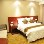 Photo de Junshanhu Hotel