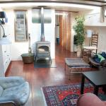 Photo de Frederic Rent a Bike - Rooms, apartments and houseboats