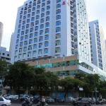 Photo of Jin'guan Hotel