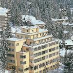 Photo of Hotel Hohenfels