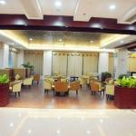 Hujing Hotel Foto