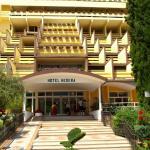 ホテル ヘデラ