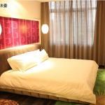 Jia Beatiful Hotel