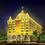 One Global International Hotel