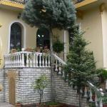 Photo of Nirvana Hotel