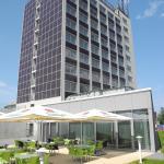 ホテルスポートフォーラム
