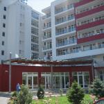 Photo of Fenix Hotel