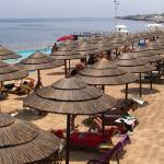 Photo of Baia Sangiorgio Hotel Resort