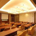 景悅國際航空酒店