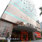 Yijia International Hotel