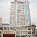 Shanshui International Hotel