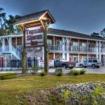 Photo of Topsail Shores Inn