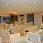 Hotel Sureyya Foto