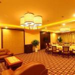 Photo de Greet Hotel