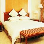 Foto de Country Garden Phoenix Hotel Jingmen