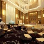 Zheshang Xingxing International Hotel