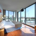 Photo of Hotel Exe Sevilla Palmera