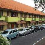 Foto de Goodway Hotel & Resort