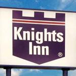 Welcome To Knights Inn Palmdale Lancaster Area