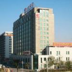 The Century Hotel