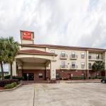 Photo of EconoLodge Inn & Suites