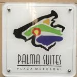 Foto de Palma Suites