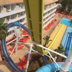 Photo of BH Mallorca