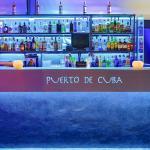 Photo de Puerto de Cuba