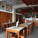 Photo of Taverna Ti Joao
