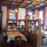 Photo of Kloster Langwaden Restaurant