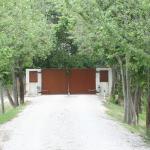 Photo of Borgo Tranquillo