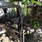 Photo of Restaurant Kanonli
