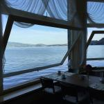 Foto de Hotel Terrasse Am See